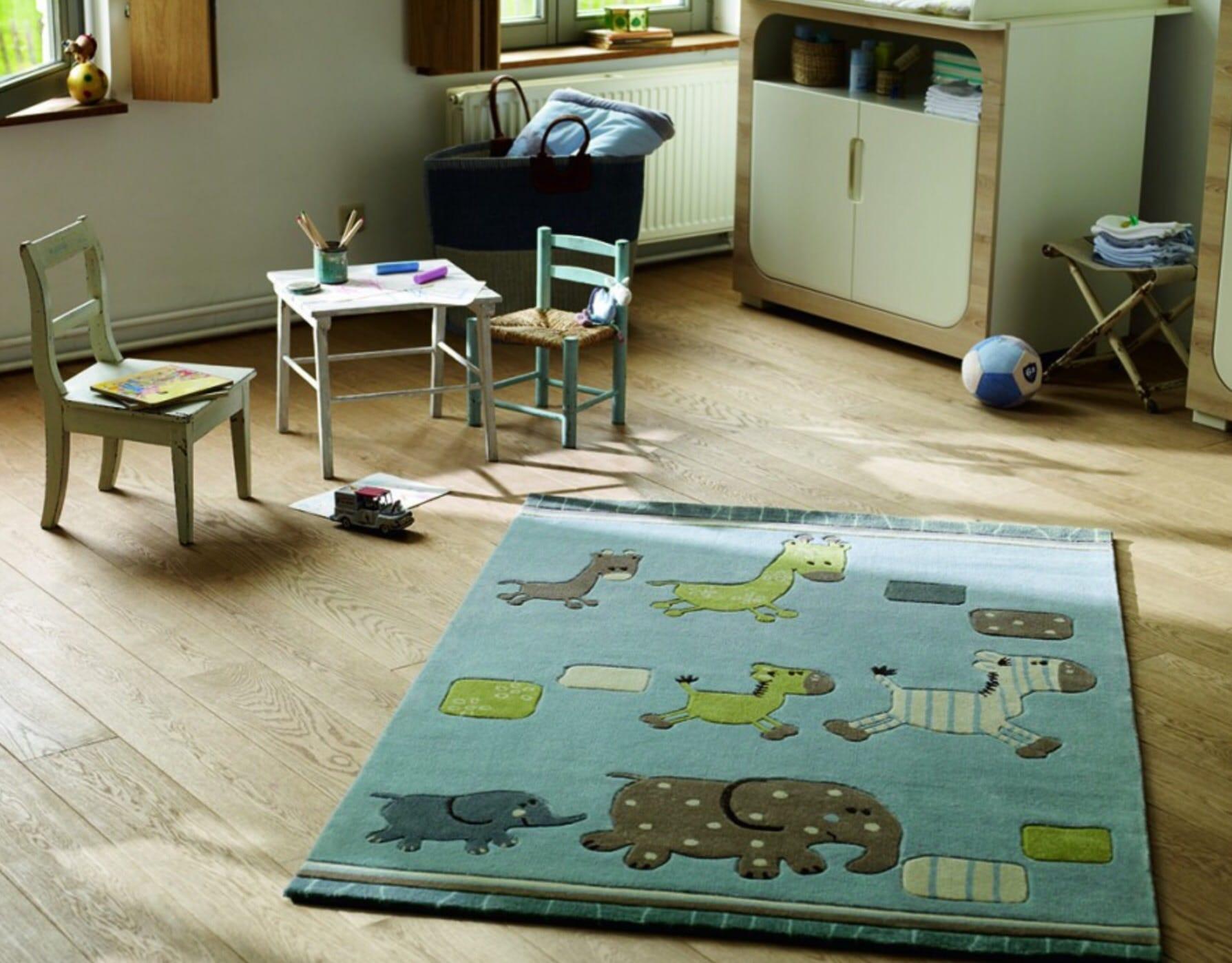 der teppich f r das perfekte kinderzimmer einer schreit immer. Black Bedroom Furniture Sets. Home Design Ideas